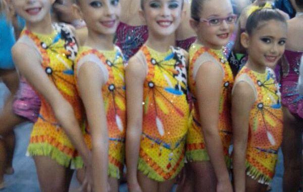 gimnasia ritmica3