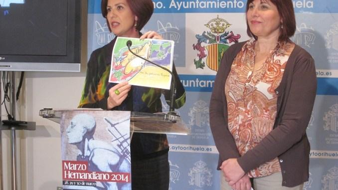 Mas y Martinez murales