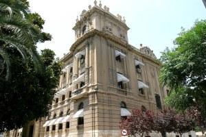 La Diputación distribuye 1,4 millones de euros entre los ayuntamientos de la provincia para incentivar el desarollo económico