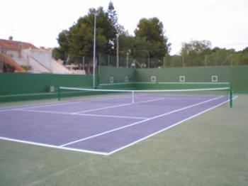 l.club-de-tenis-torrevieja-3 1350309944