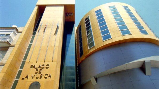 pdm-fachada-02-g