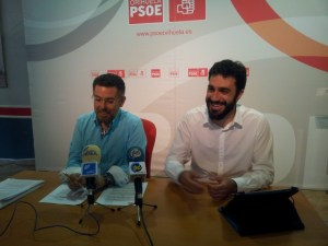 El PSOE comarcal confía en gobernar en la mitad de municipios de la Vega Baja en 2015