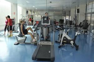 Torrevieja reabre instalaciones deportivas municipales con cita previa y vestuarios cerrados