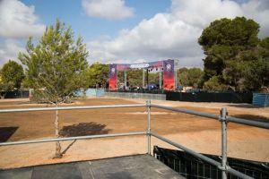 """El 'Campoamor Music Festival' cancela el festival ante la """"cacicada"""" del Ayuntamiento"""