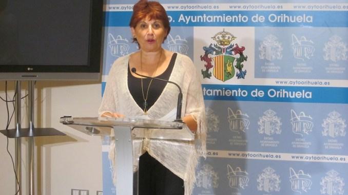 Martínez 25sep14