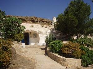 Rojales, entre los pueblos más bonitos de la Comunidad Valenciana según los lectores de Viajestic