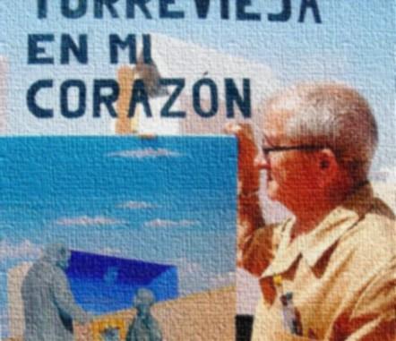 exposicion pepe Lopez en Torrevieja 147957808