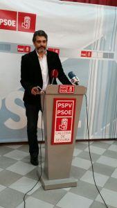 El PSOE de Callosa pide continuar con el taller de empleo dirigido a parados de larga duración
