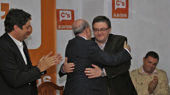 Guillén Ciudadanos Albatera 31mar15