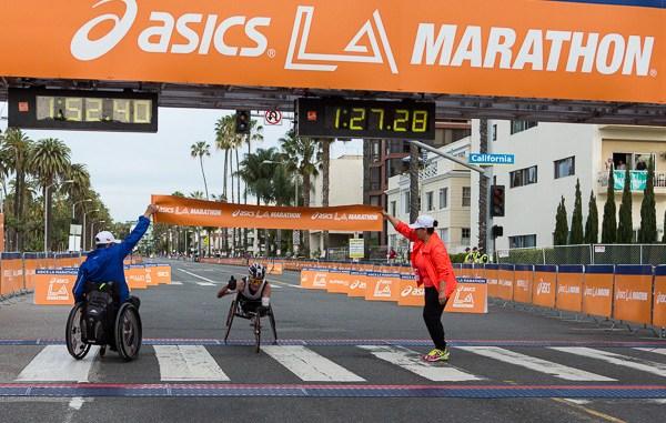 santi-sanz-LA-Maraton-2015-marzo