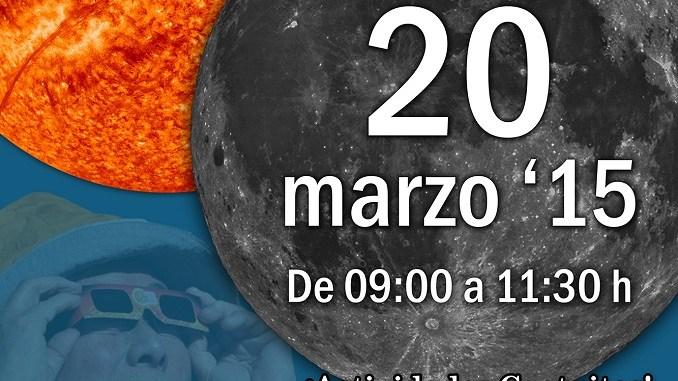 Eclipse2015Cartel