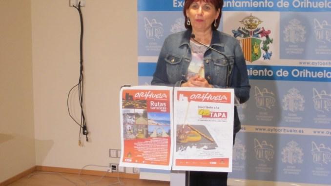 Martínez 24abr15