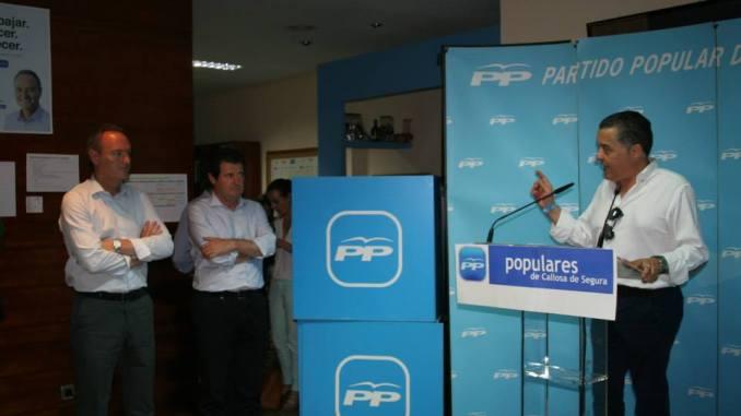 Fabra y Císcar PP 15may15