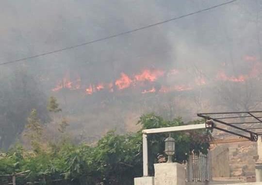 Incendio Aparecida 30mat15