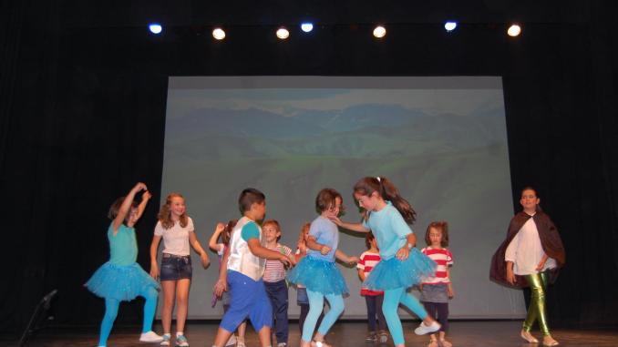 Niños teatro 5jun15
