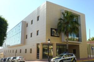 El PP de San Miguel denuncia la pérdida de diez mil euros de una subvención de la Diputación