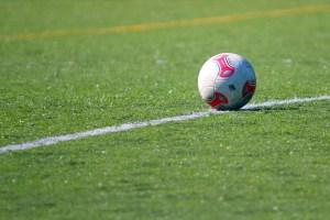 Deporte destina más de 4 millones de euros para la mejora de instalaciones deportivas municipales