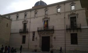 La Catedral y el Museo de Arte Sacro se suman al Día Mundial del Turismo