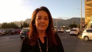 """El PP denuncia el """"desamparo"""" de las mujeres discapacitadas durante la crisis del coronavirus"""