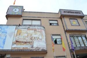El PP de Benejúzar critica el retraso del Ayuntamiento en pagar las ayudas económicas a universitarios