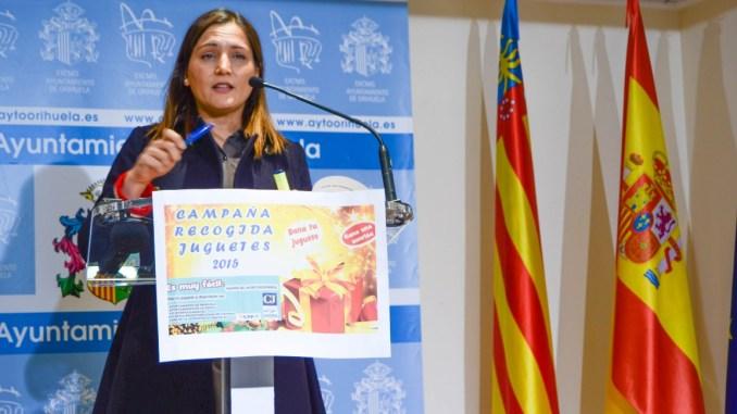 Sabina Galindo 30nov15