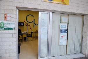 La Oficina de Información al Consumidor de Almoradí recupera más de 12.000 euros