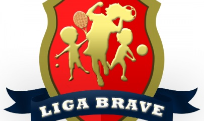 Logo-Liga-Brave-405x240 1