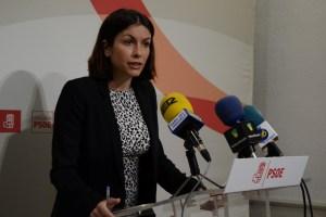 El PSOE pide al Pleno que Orihuela retire los honores y distinciones a Franco