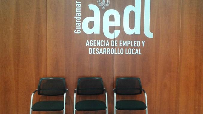 agencia de empleo y desarrollo localjpg