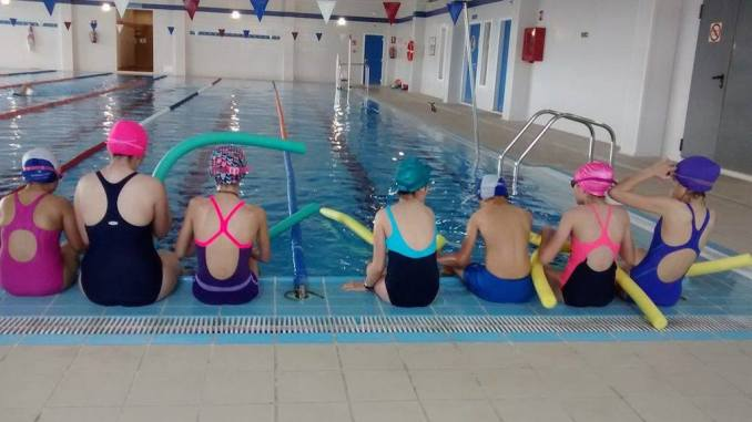 cooperativa electrica natacion cervantes 1