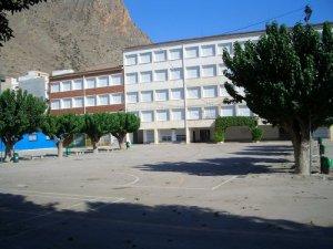 Educación elabora el borrador de indicaciones para los centros educativos que entran en fase 1