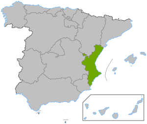 Ximo Puig destaca que el sistema de salud valenciano ofrece todas las garantías para que la Comunidad pase a la fase 1 de desescalada
