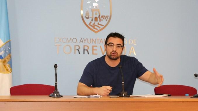 Victor Fernandez 2nov16