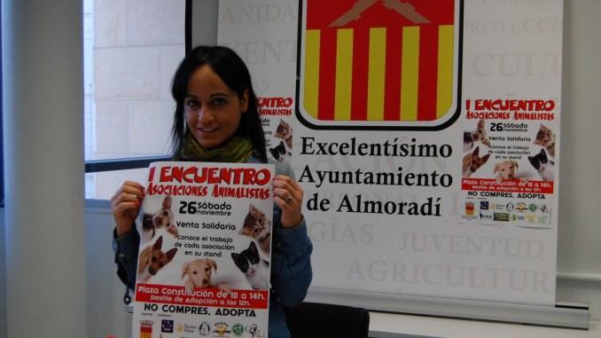 Ana Andreu 24nov16