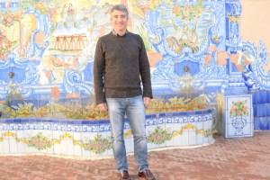 """El presidente de los Moros y Cristianos de Orihuela pide """"responsabilidad"""" a los festeros tras suspenderse las Fiestas de la Reconquista"""
