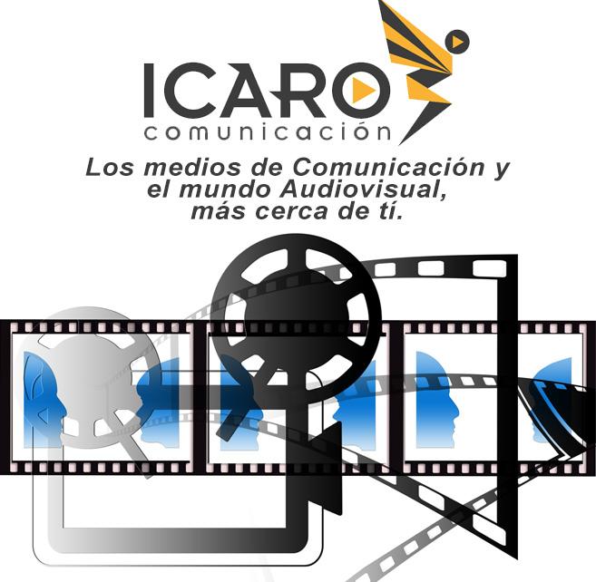 ÍCARO COMUNICACIÓN