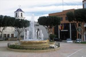 CSIF denuncia que el Ayuntamiento de San Fulgencio no entrega las nóminas de los trabajadores