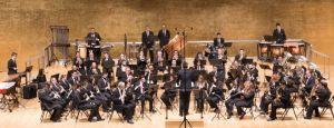 El Gobierno de España declarará las bandas de música de la Comunidad como manifestación representativa del patrimonio cultural inmaterial