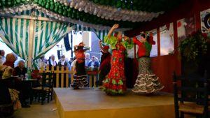Queda suspendida la Feria de Mayo de Torrevieja por el Coronavirus