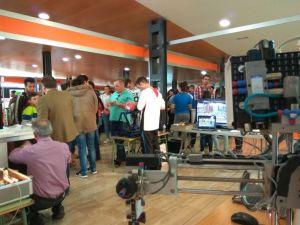 El IES Libertas de Torrevieja apuesta por el FP Dual y hace un llamamiento a empresas