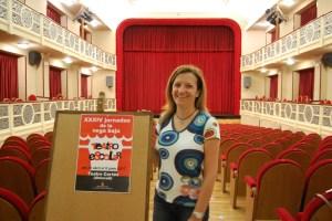 Almoradí, capital del Teatro Escolar en la Vega Baja