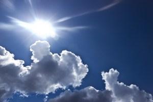 Sanidad inicia el programa para la atención y protección de la salud durante las olas de calor