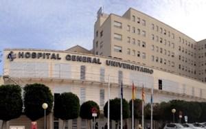 Sanidad confirma dos fallecimientos y 31 nuevos casos positivos de coronavirus en la Comunidad Valenciana