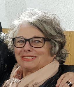 María José Cortes revalida su cargo como Secretaria General del PSOE en Almoradí
