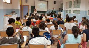 Pedro Sánchez confirma que las clases presenciales no se retomarán hasta septiembre