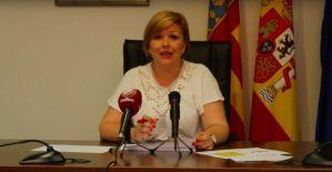 Rafal recibe 115.560 euros para la contratación de jóvenes parados a través del SERVEF