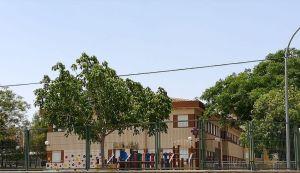 El grupo popular de Benejúzar requiere la instalación de purificadores de aire en los centros educativos