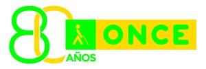 Un vecino de Torrevieja gana 100.000 euros con el Cuponazo de la ONCE
