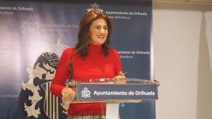 Residentes Internacionales organiza una charla informativa para la tramitación del permiso de residencia en España