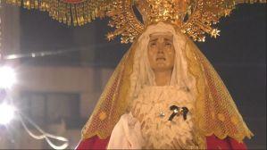 Orihuela suspende las procesiones de Semana Santa por el Coronavirus